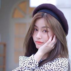 Lady SO คุณหนูเชอริลิน