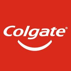 Colgate-Palmolive Europe