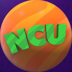 Nickelodeon Cartoon Universe