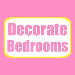 Decorate Bedrooms