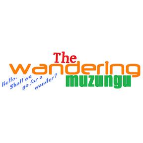 TheWanderingMuzungu