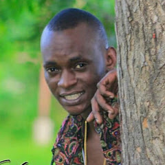 Steve Mweusi