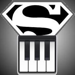 Become a Piano Superhuman