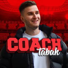 CoachTabak