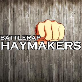 Battlerap Haymakers