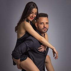 Anthony y Carla Dominican Flow