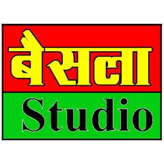 Bainsla Studio