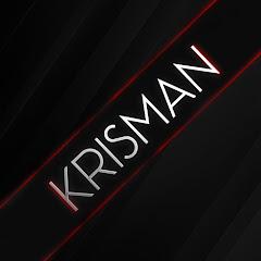 KrisMan