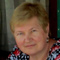Анна Большова Поздравления и Позитив