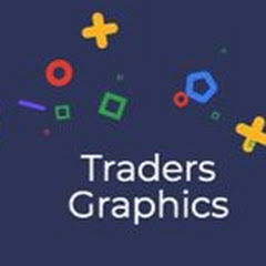Traders Graphics