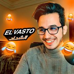 EL VASTO R