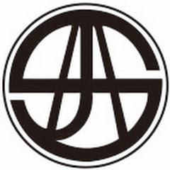 日本サクソフォーン協会JSA