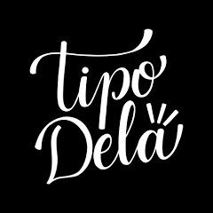 TipoDela - Karol Stefanini