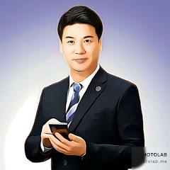 스마트폰 활용지도사-미래유망직업