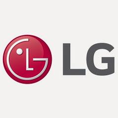 LG Hong Kong