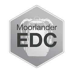 Moorlander EDC