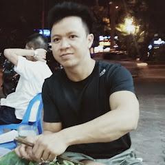 Xuan Dinh Audio