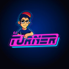 El Turner