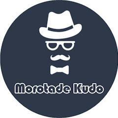 もろたで工藤Morotade Kudo