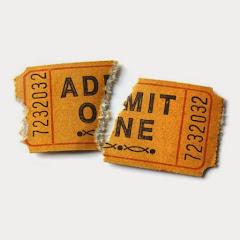 Half Tickets