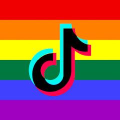 LGBTQ Tiktoks