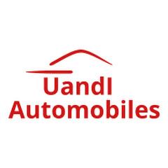 UandI Automobiles