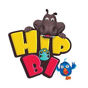 Hip Bi - Official Channel