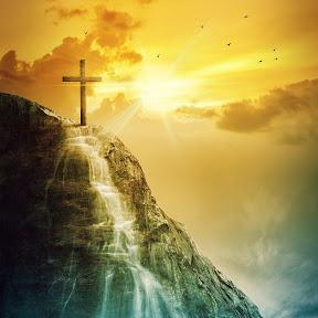 Collectif Pour Christ