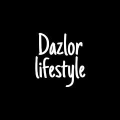 Dazlor lifestyle