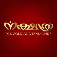 Nakshathra 916 Gold & Diamonds