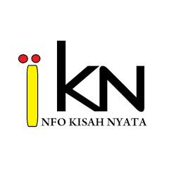 Info Kisah Nyata