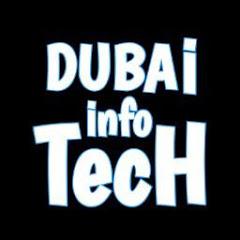Dubai Info Tech