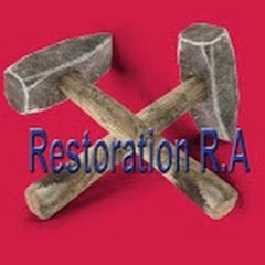 Restoration R.A