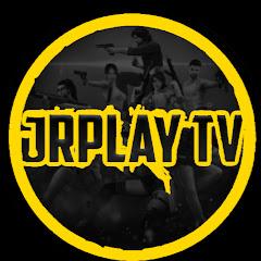JRPLAYTV