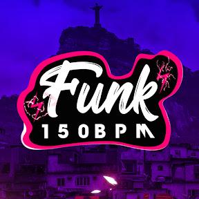 Funk 150bpm