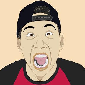 Kang Dika