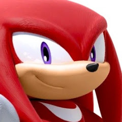 Knuckles & More