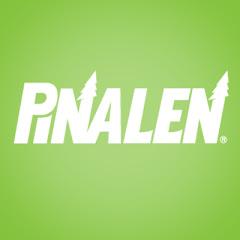 PinalenProducts