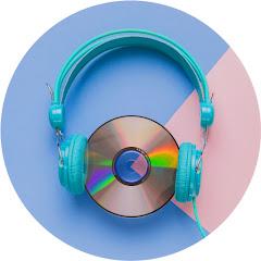 말이야_CD Player