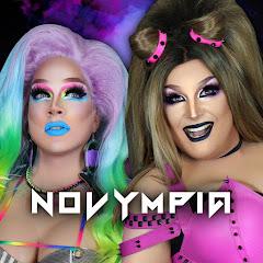 Novympia