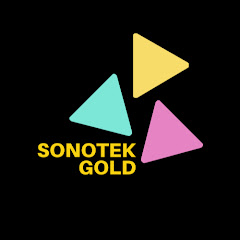 Sonotek Gold