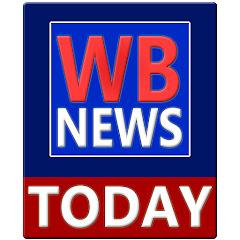 WB News Today Hindi