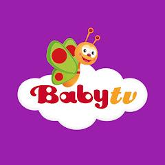 BabyTV Polski