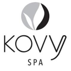 Kovy Nails