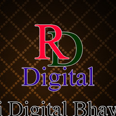 Rajvi Digital