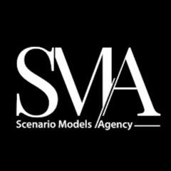 SMA Entertainment