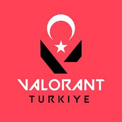Valorant Türkiye