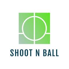 Shoot N Ball