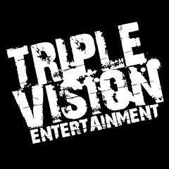 TRIPLE VISION_JP