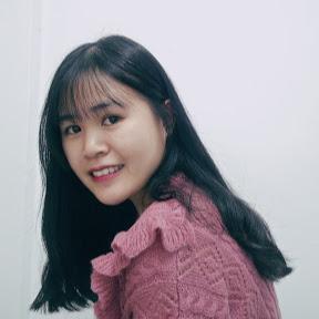 Lixian Kok